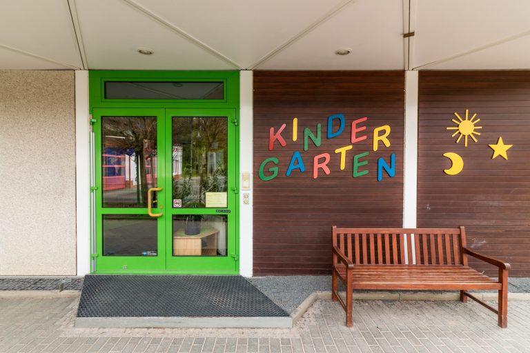 Kindergarten Unkelbach web (2 von 13)