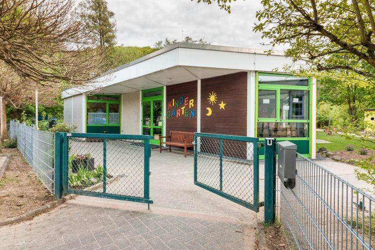 Kindergarten Unkelbach web (3 von 13)