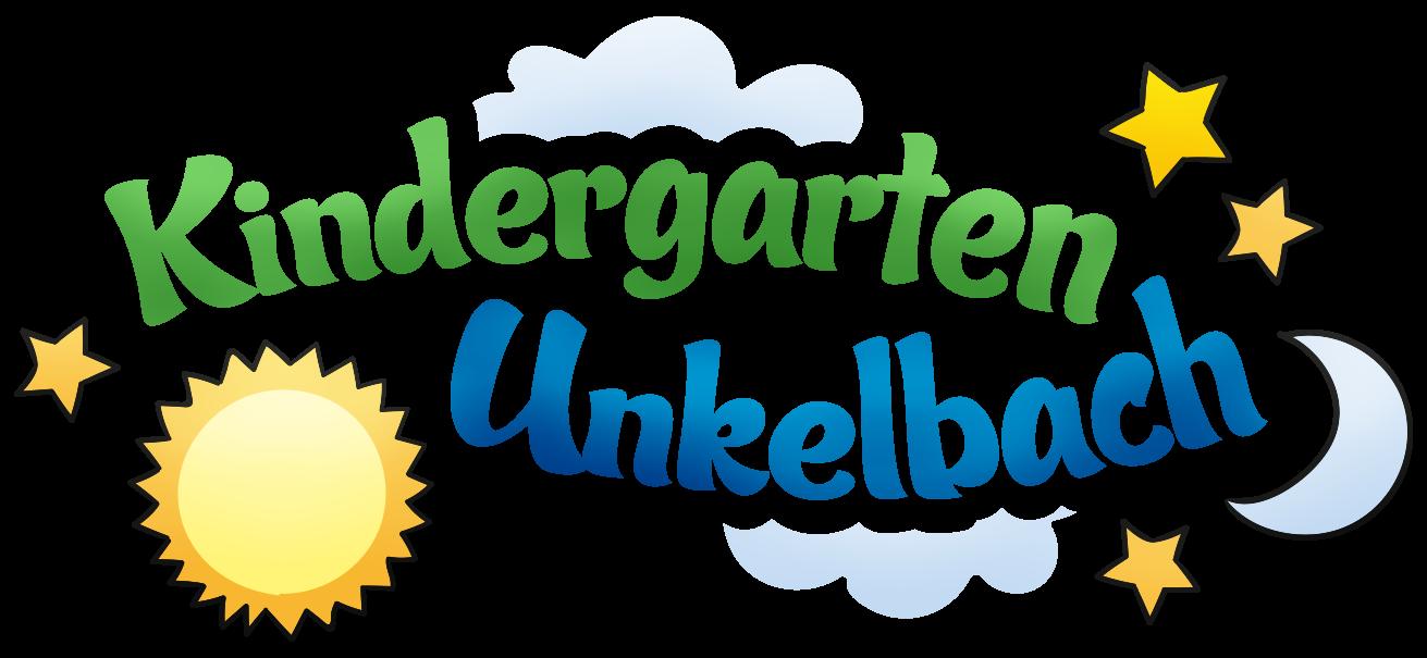 Kindergarten Unkelbach